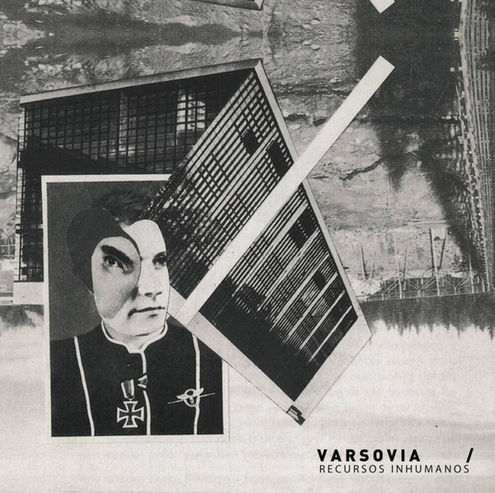 Varsovia - Recursos Inhumanos