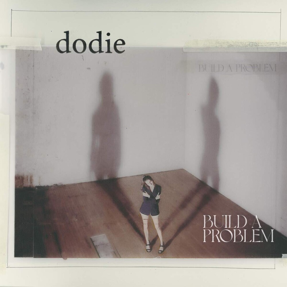 dodie - Build A Problem [LP]
