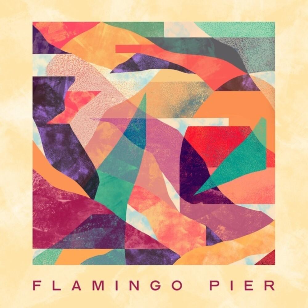 Flamingo Pier - Flamingo Pier
