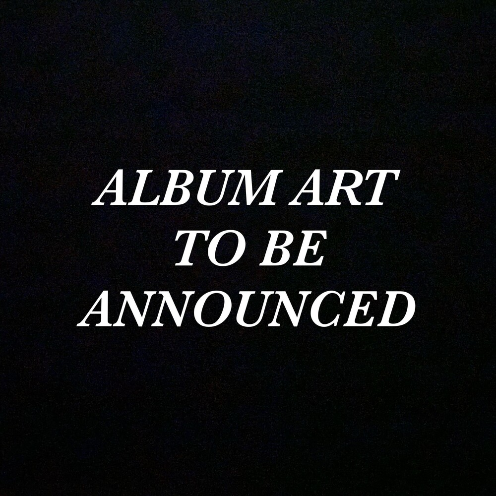 Minako Yoshida - Tobira No Fuyu [Indie Exclusive] (W/Cd) (Box) [Limited Edition] (Post)