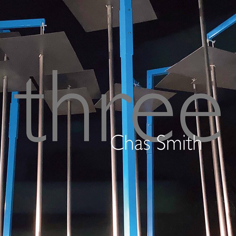 Smith - Three