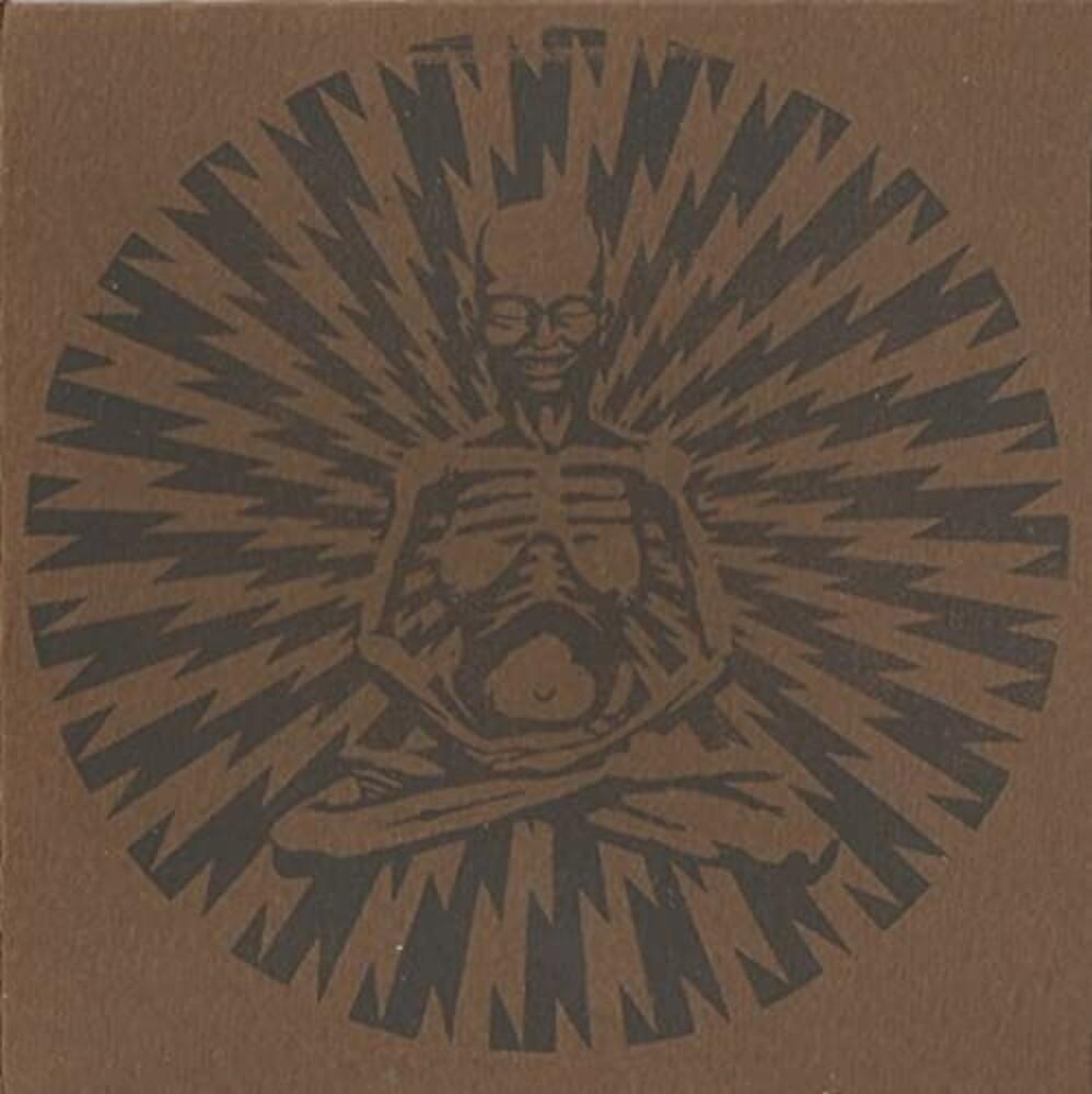 Suma - Suma (20th Band Anniversary Edition) (Spa)