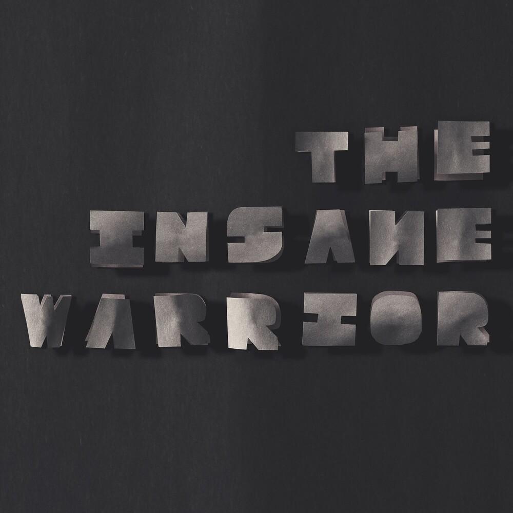 Insane Warrior - Tendrils