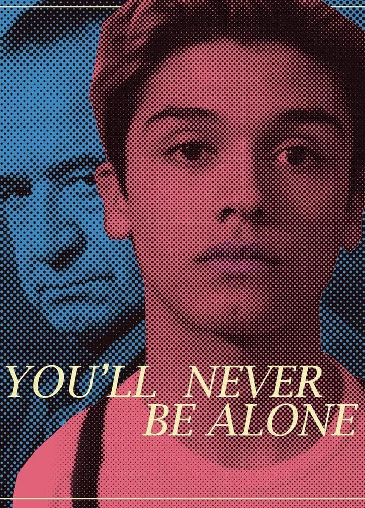 You'Ll Never Be Alone - You'll Never Be Alone