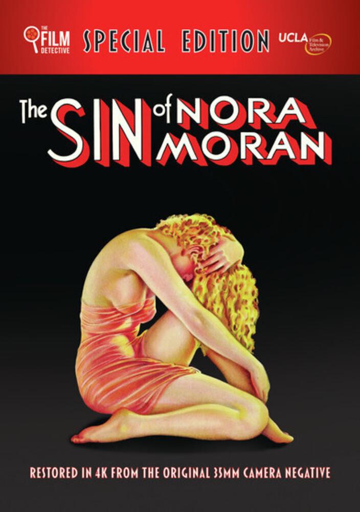 - The Sin of Nora Moran