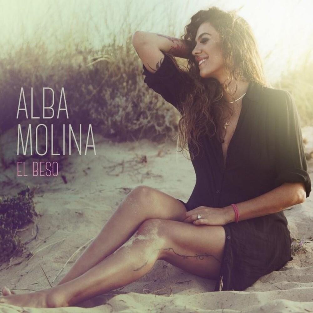 Alba Molina - El Beso (Spa)