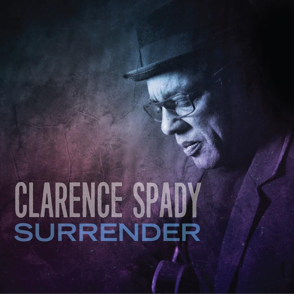 - Surrender