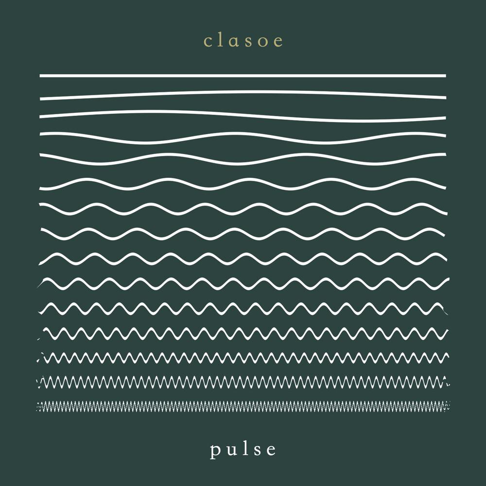 Clasoe - Pulse