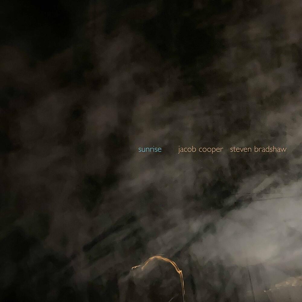 Cooper / Bradshaw - Sunrise