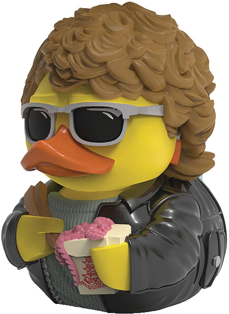 Tubbz - Tubbz Lost Boys Michael Cosplay Duck (Net)