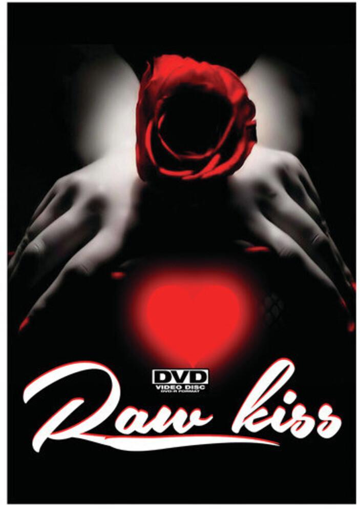 - Raw Kiss / (Mod)