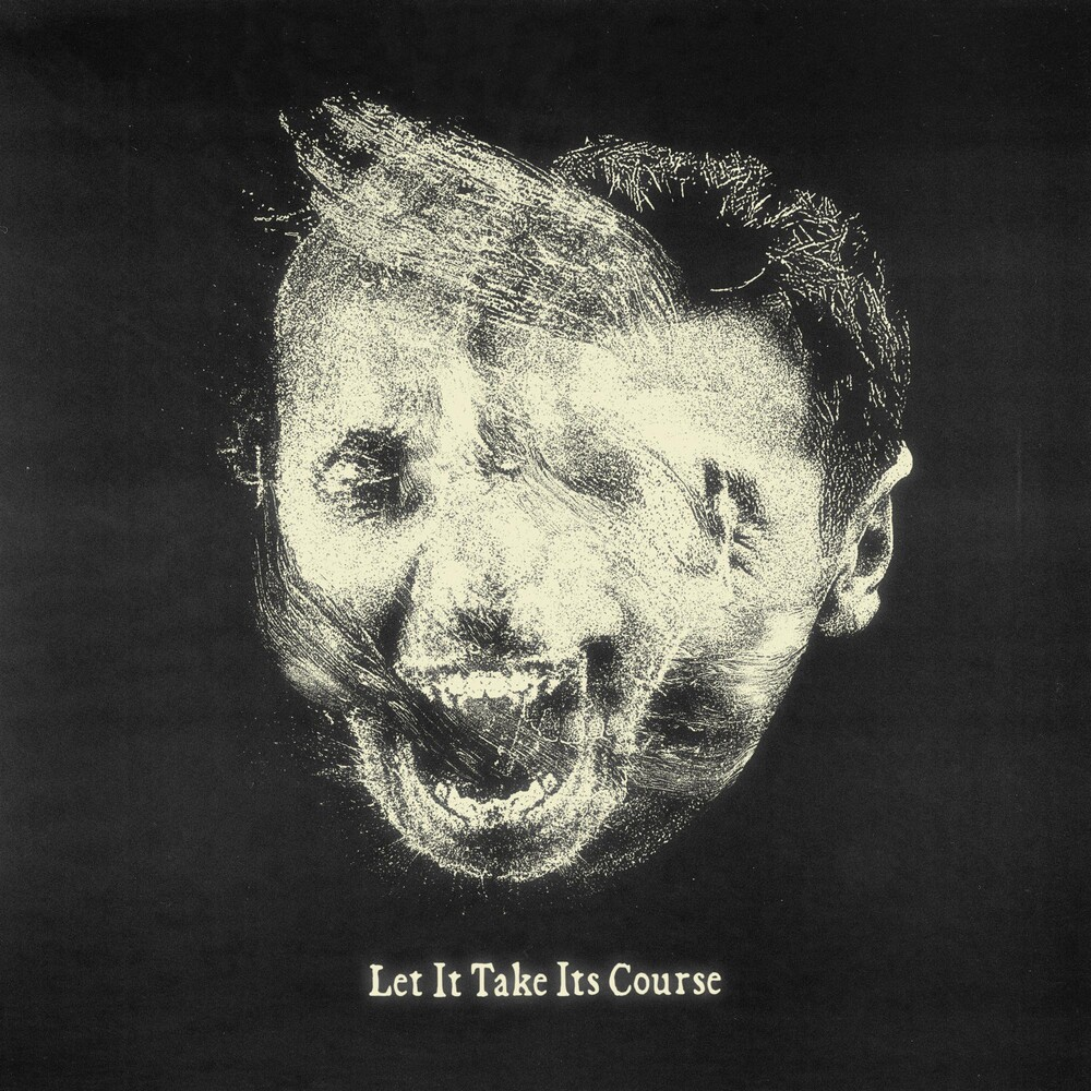 Orthodox - Let It Take Its Course