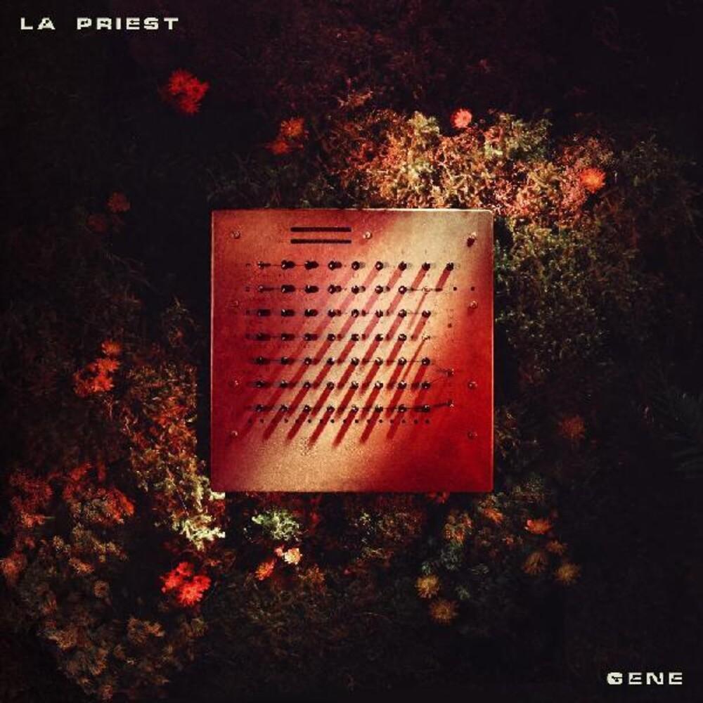 LA Priest - Gene [LP]