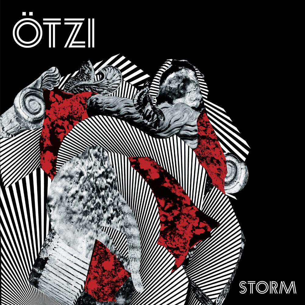 Ozti - Storm