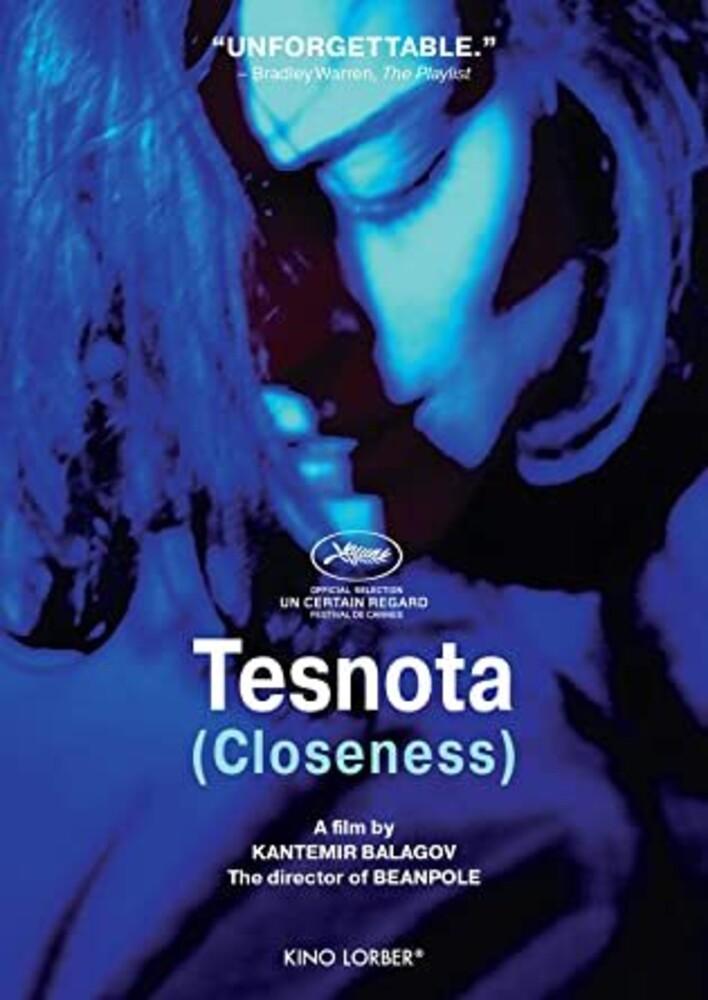 - Tesnota (Closeness)