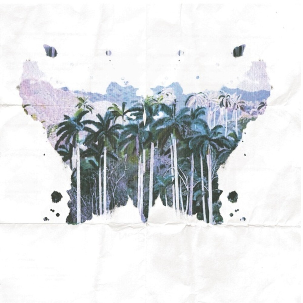 Papillon - Banco