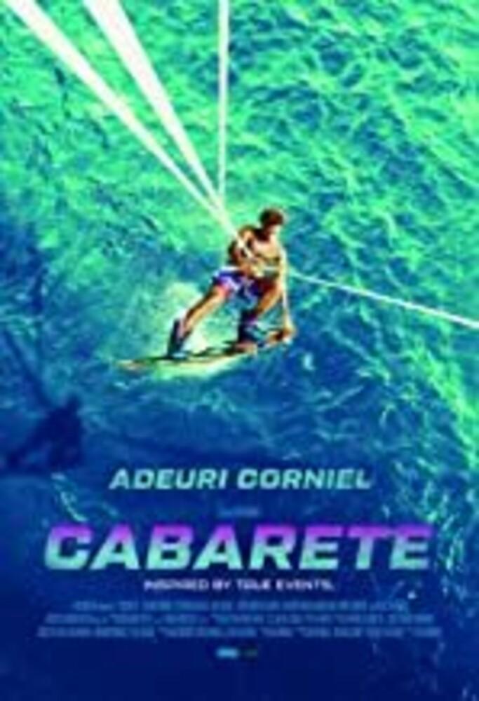 Cabarete - Cabarete