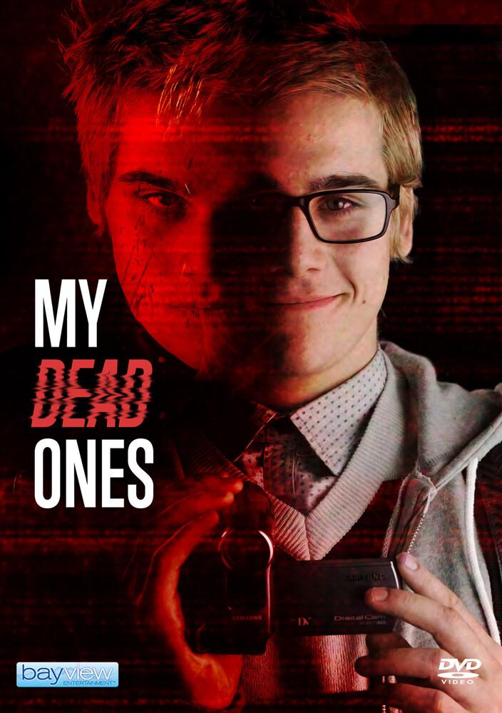 - My Dead Ones
