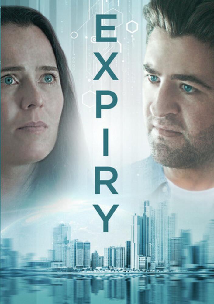 Expiry - Expiry / (Mod)