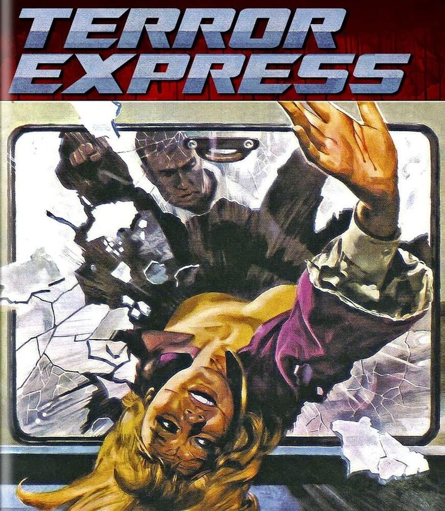 - Terror Express