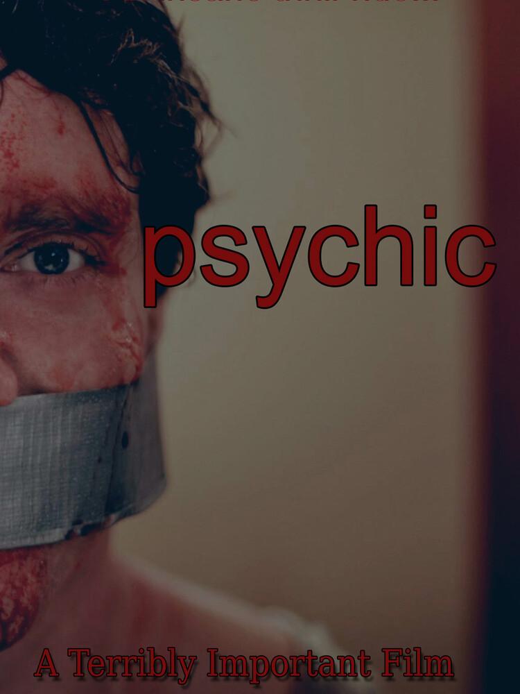 - Psychic