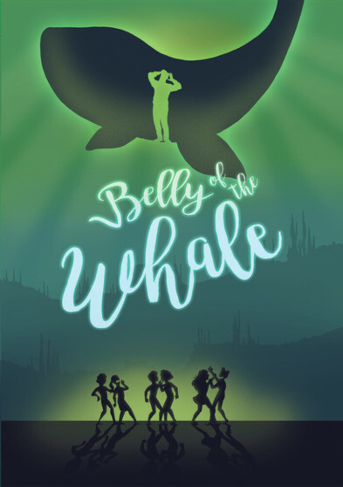 - Belly Of The Whale / (Mod)
