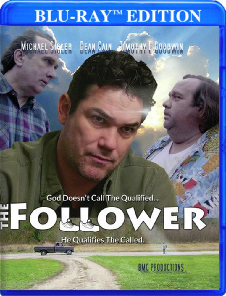 Follower - Follower / (Mod)