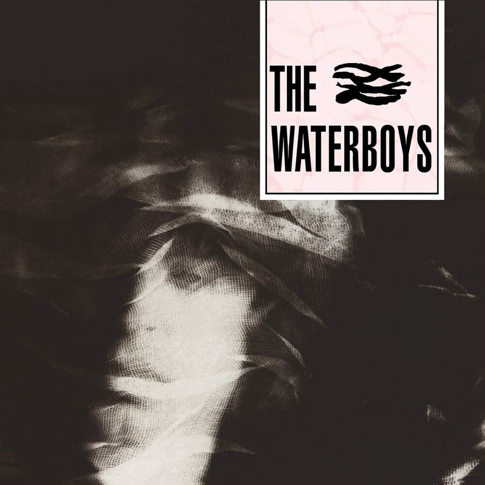 The Waterboys - Waterboys