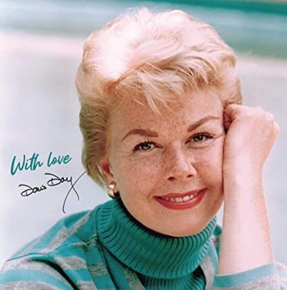 Doris Day - With Love