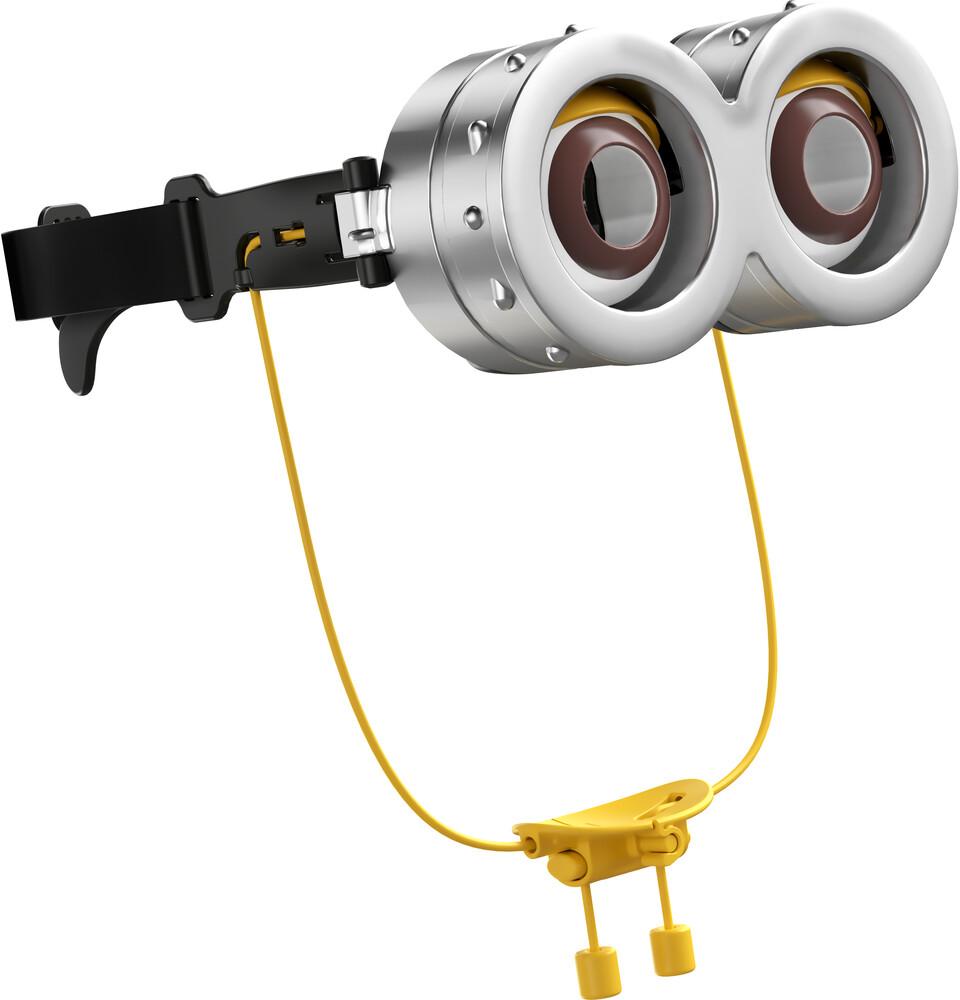 Minions - Mattel - Minions Goggles (DreamWorks)
