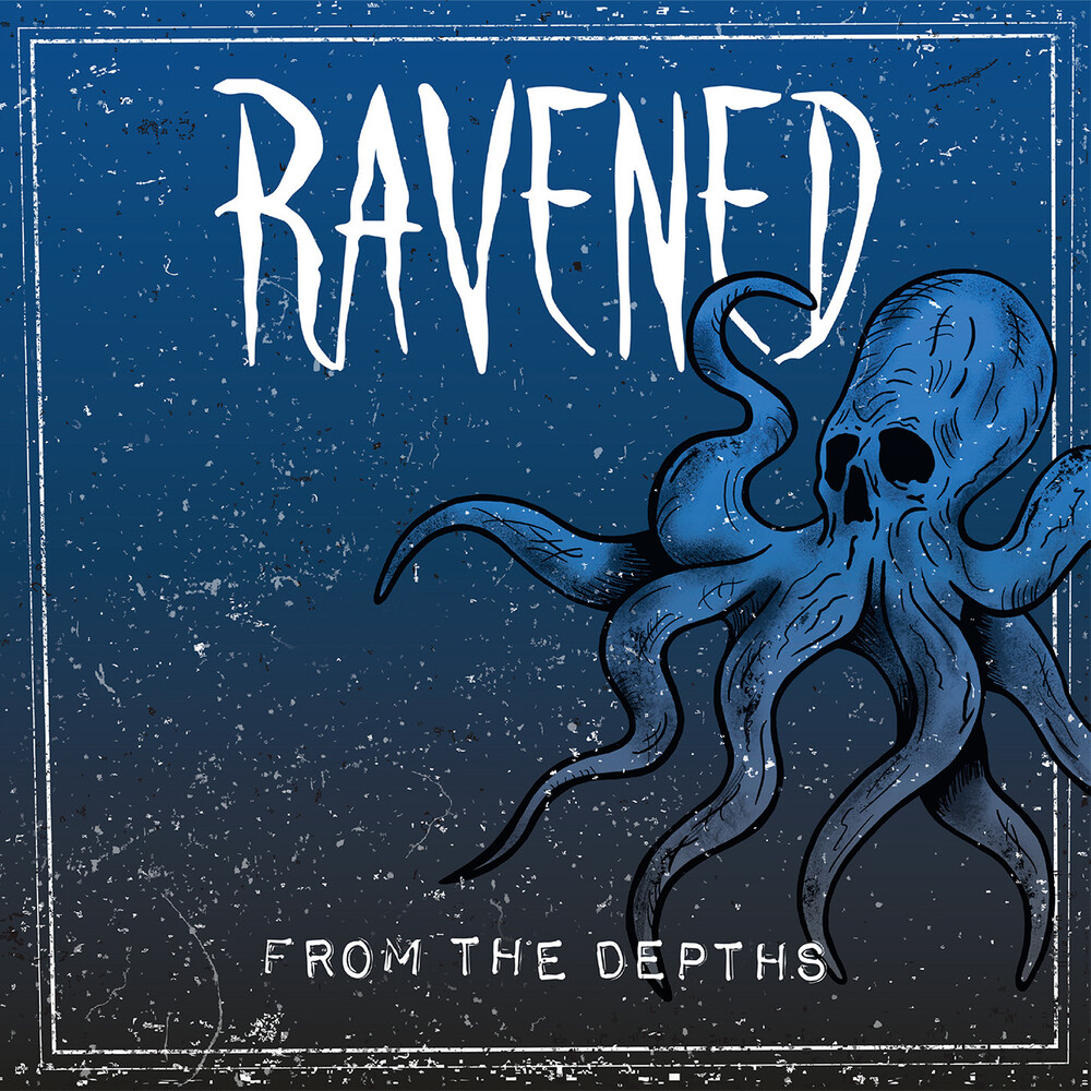 Ravened - From The Depths