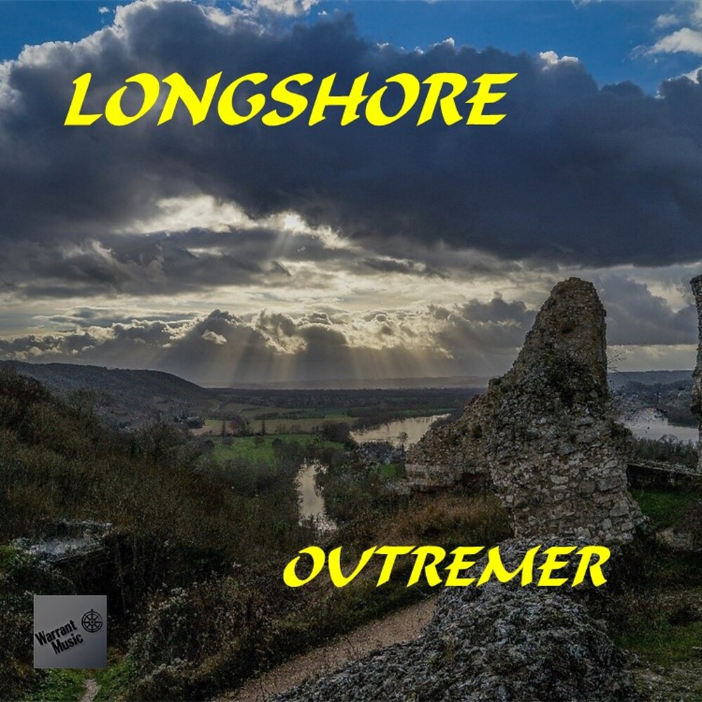 Longshore - Outremer