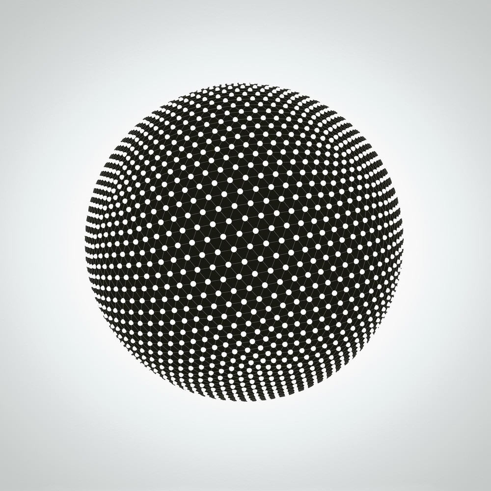 TesseracT - Altered State (2020 Reissue) (W/Cd) (Blk) (Ltd)