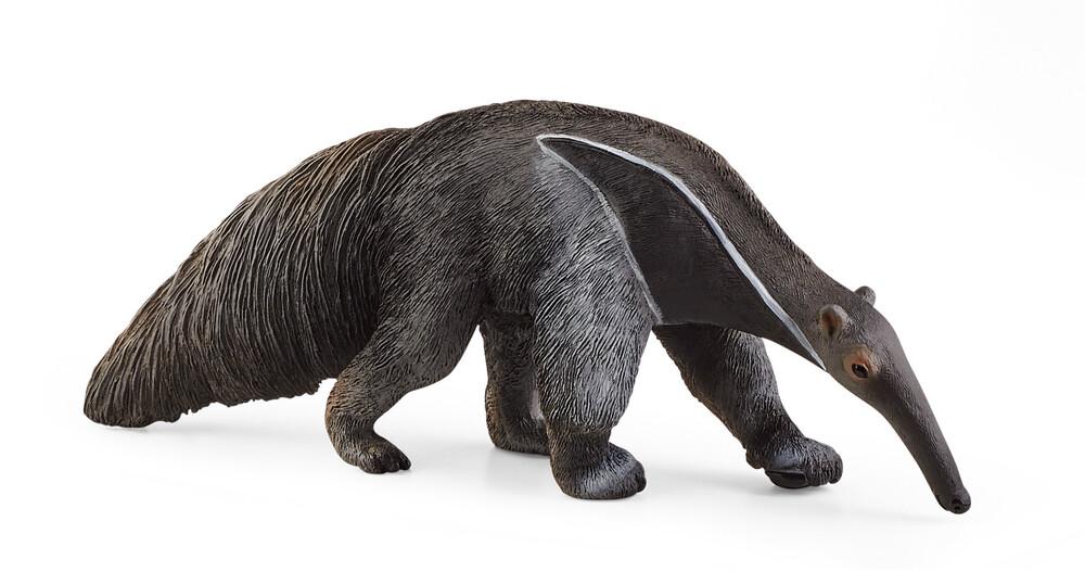 Schleich - Schleich Anteater