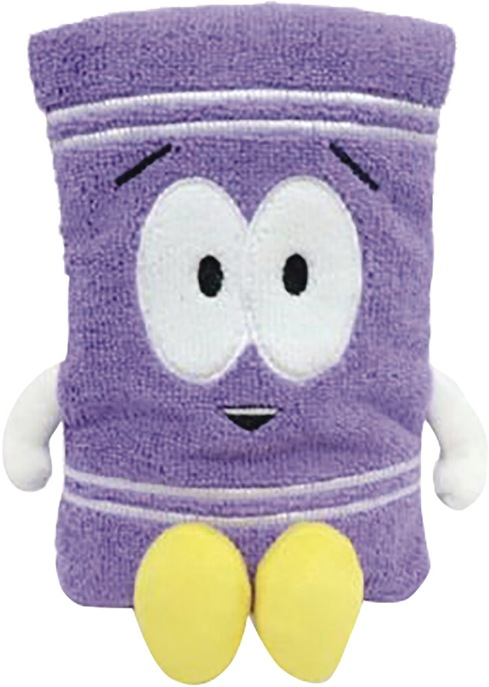 - Phunny South Park Towelie 10in Plush (Plus)