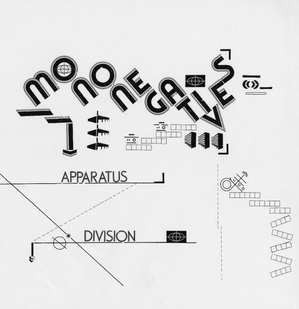 - Apparatus Division