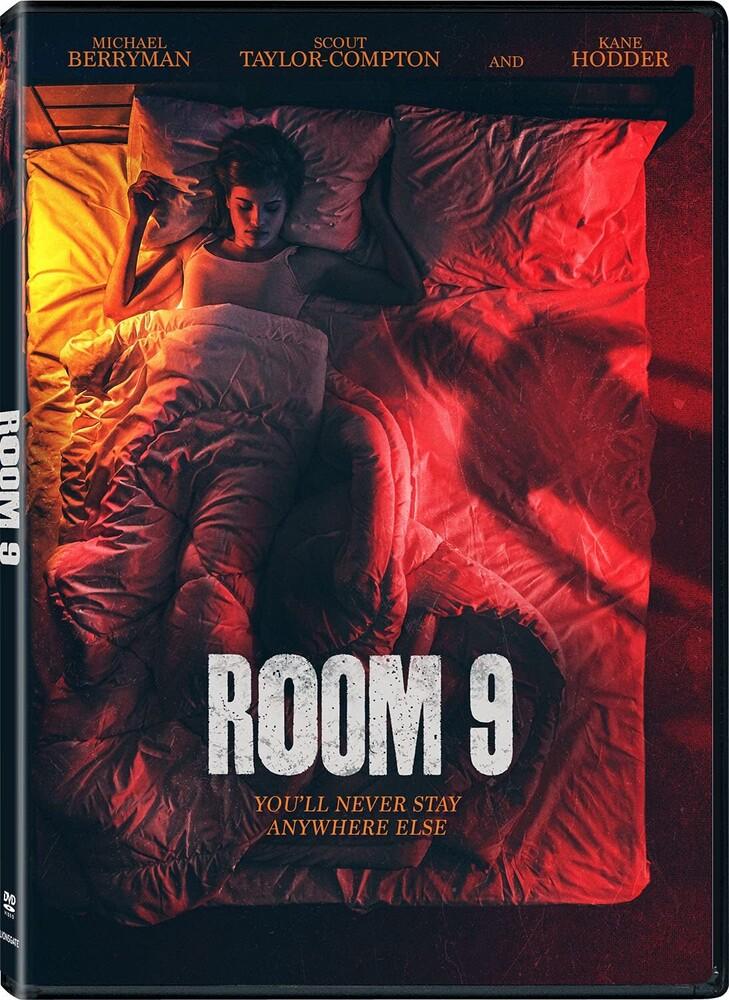 - Room 9