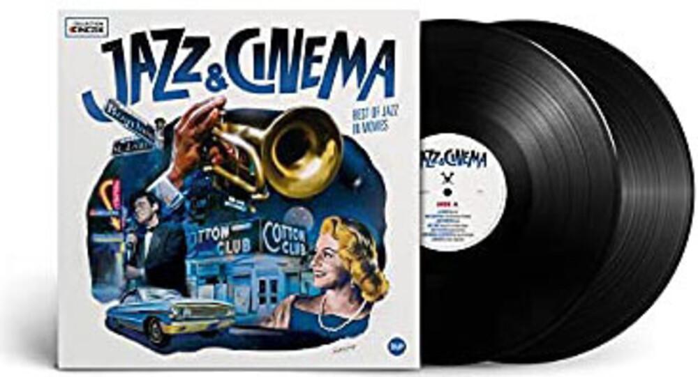 - Jazz & Cinema