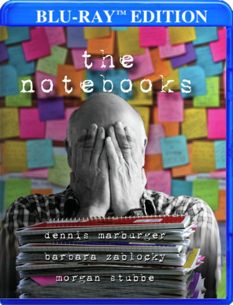 - Notebooks / (Mod)