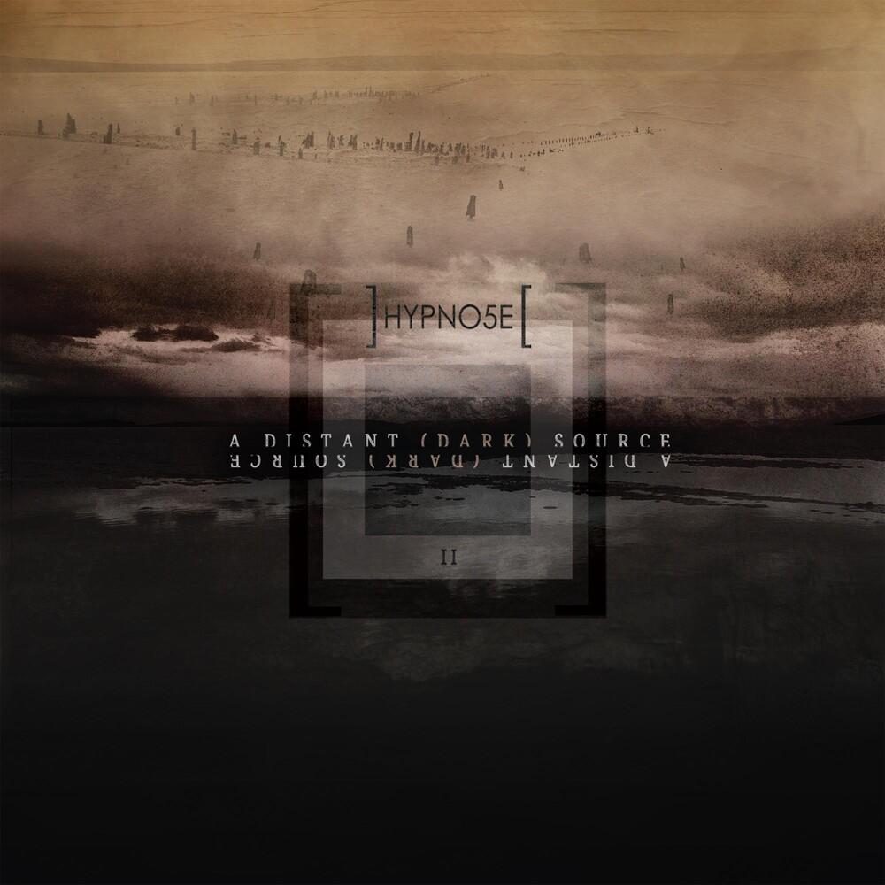Hypno5e - Distant (Dark) Source