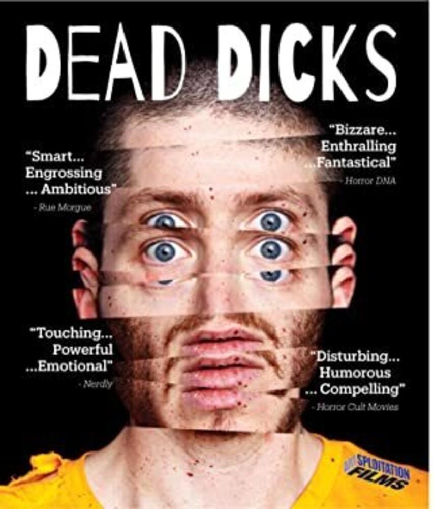 - Dead Dicks