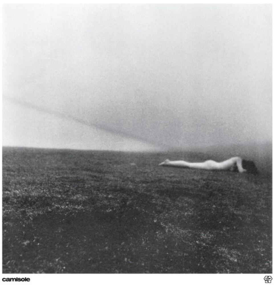 Jinx / Madame Bovary - Reve Inconscient / I'm A Runner