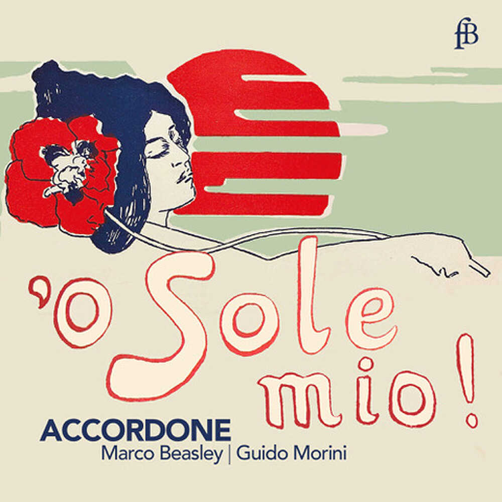 O Sole Mio / Various - O Sole Mio