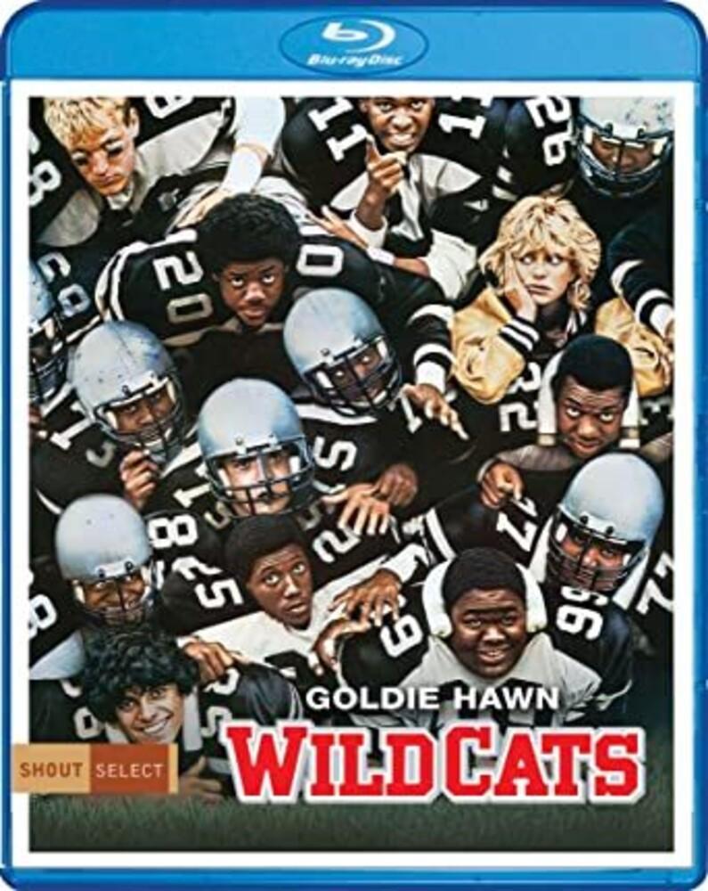 - Wildcats