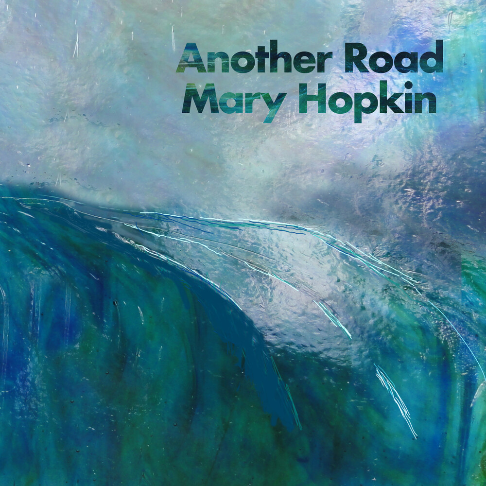 Mary Hopkin - Another Road