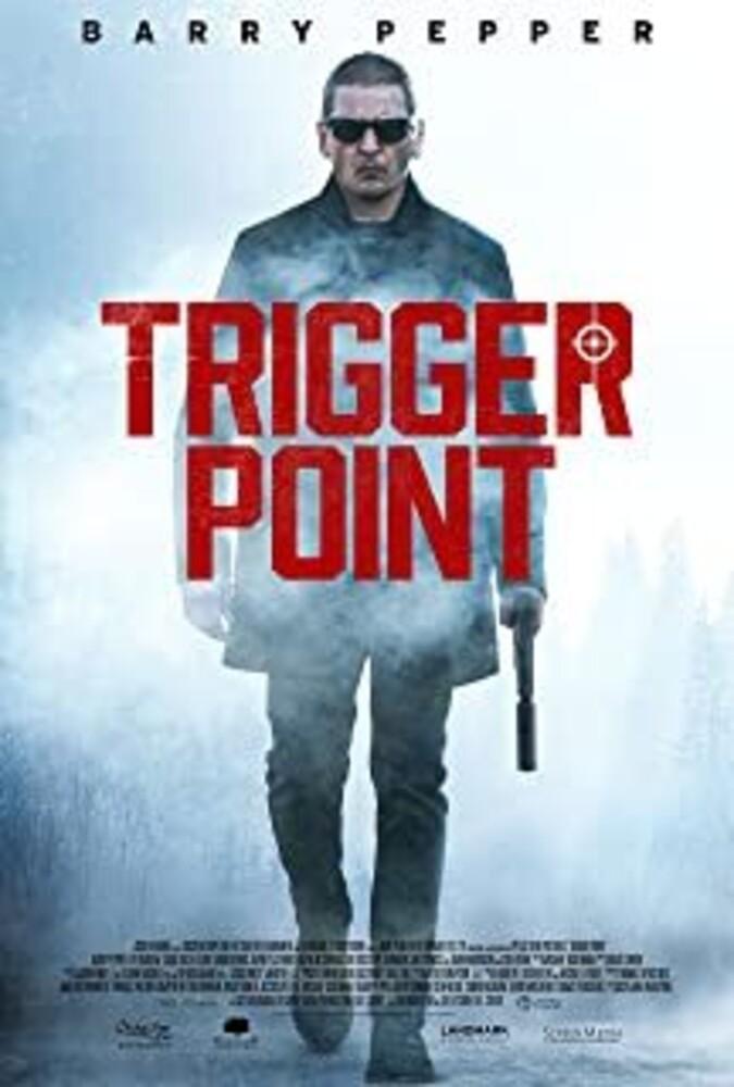 - Trigger Point