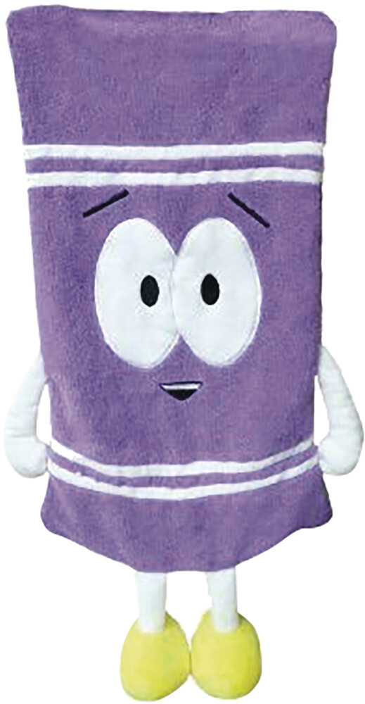 - South Park Towelie 24in Plush (Plus)