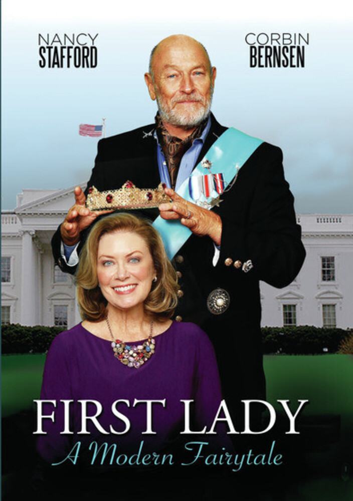 - First Lady / (Mod)