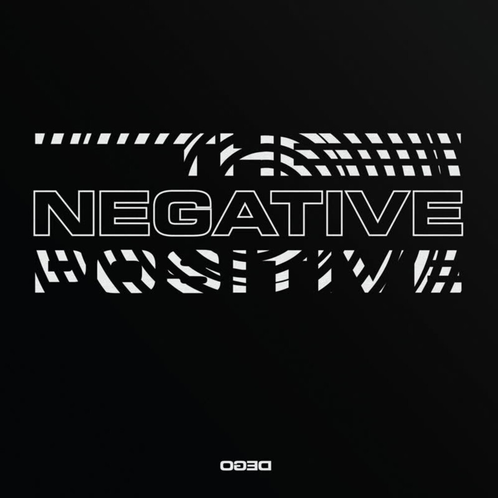 - The Negative Postive