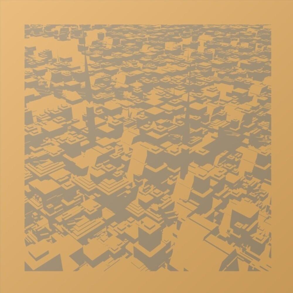 Idealist - City Of Dreams